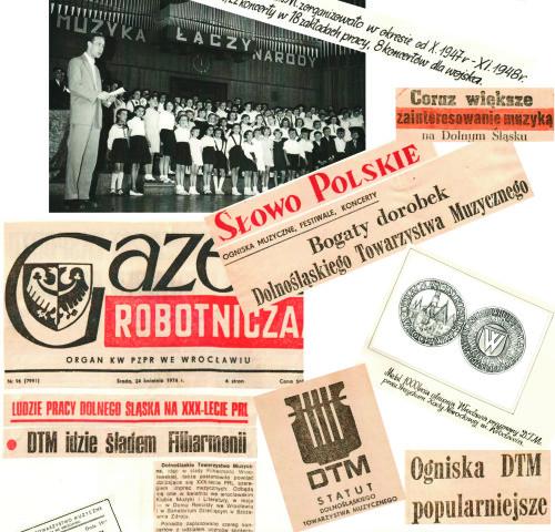 dtm_kolaz