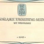 004_1946_karta tytulowa kroniki