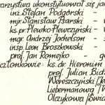 006_1946_kronika_pierwszy zarzad