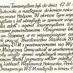 008_1946_kronika_dzialania do 1948