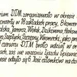 009_1948_kronika_akcje koncertowe 1948-49