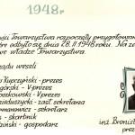 011_1948_kronika_nowy Zarzad