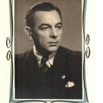 1949-50_prezes Stanislaw Kaminski