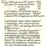 015_1949-50_kronika_dzialnia koncertowe