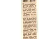 017_1956_artykul_I 1957 Slowo Polskie