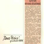 018_1956_artykul_XII 1956 Slowo Polskie