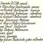 021_1957_kronika_nowy Zarzad