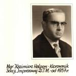 023_1957_Kazimierz Halpon