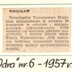 025_1957_artykul_1957 Odra