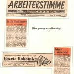 026_1957_artykuly_1957