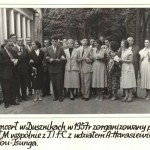 030_1957_Duszniki Fou-Tsong, Harasiewicz
