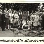 033_1957_wycieczka DTM do Dusznik