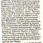 034_1958_wpis w kronice_dzialania DTM