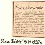 035_1958_artykul_Slowo Polskie