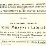 039_1959_zaproszenie na otwarcie KMiL