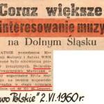 040_1960_artykul_VI 1960 Slowo Polskie
