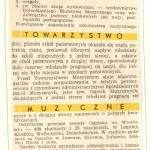 043_1961_Kalendarz Wroclawski