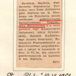 044_1961_Slowo Polskie