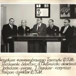 046_1961_nowy Zarzad DTM