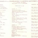 047_1961_program obchodow XV-lecia DTM