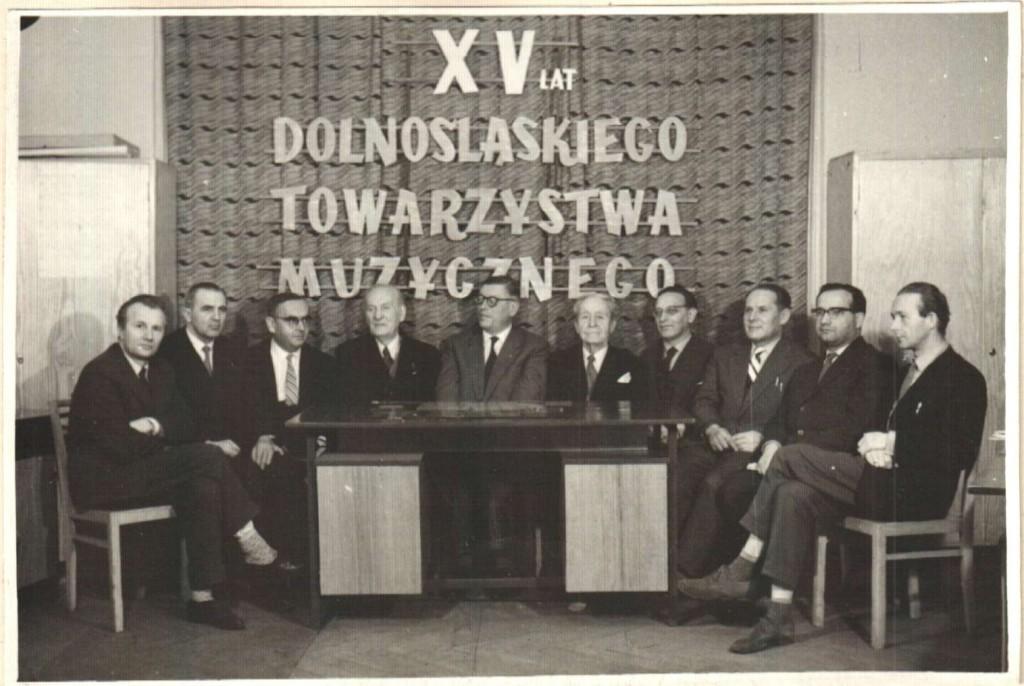 1961_XV lat DTM