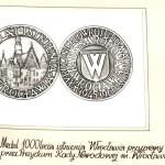 050_1961_medal dla DTM