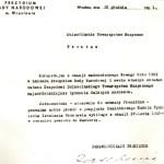 051_1961_Zyczenia Prezydium RN