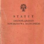 052_1961_statut_okladka