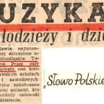 053_1962_art_XI 1962 Slowo Polskie
