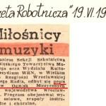 054_1962_art_Gazeta Robotnicza