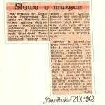 055_1962_art_X 1962 Slowo Polskie