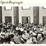 059_1962_Z popisu uczniow SOM