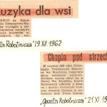 065_1962_artykuly