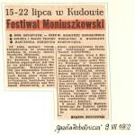 067_1962_art_Gazeta Robtnicza