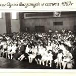 069_1962_popis Ognisk