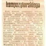 072_1973_art_GR_konkurs kompozytorski