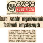 073_1973_art_GR_nowe zasady org. festiwali