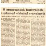 073a_1973_Slowo Powszechne