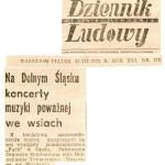 077_1972_art_DzLudowy_koncerty na wsiach
