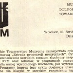 078_1974_oferta koncertow DTM