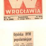 079_1974_art_WW_ogniska coraz popularniejsze