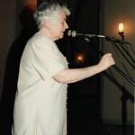 084a_1996_jublieusz 50-lecia_Anna Zipser