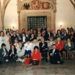 084c_1996_jublieusz 50-lecia_Ratusz2
