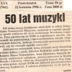 084d_1996_jublieusz 50-lecia_Wieczor Wroclawia