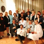 084e_1996_jublieusz 50-lecia_Klub Muzyki i Literatury