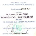 085_1996_jublieusz 50-lecia_medal