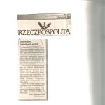 086_1999_artykul_Rzeczpospolita