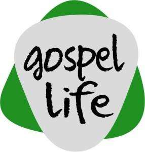 gospel_life_logo