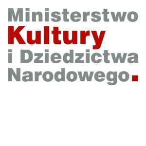 mkidn-logo