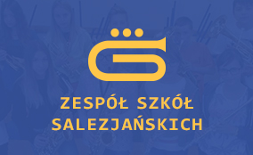 wg_spzss